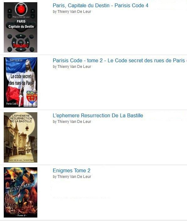 PARISIS CODE CHEZ GIBERT JEUNE ESOTERIQUE