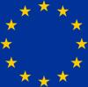 """""""Saint"""" Robert Schuman, une auréole pour l'Europe est disponible !"""