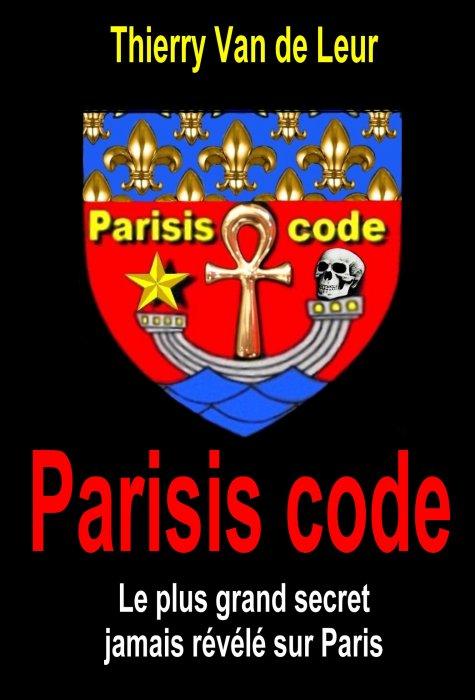 Parisis Code