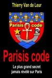 Photo de Parisis-code