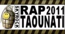 Photo de rap-taounati
