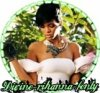 divine-rihanna-fenty