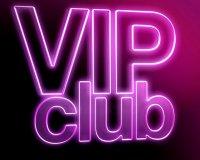 Les VIP permanents (VIP deluxe, membres du VIP club) (13)  :