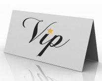 Le recrutement, le suivi et la formation des VIP