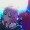 Euterpe - Supercell (Guilty Crown OST)