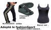FashionSport.