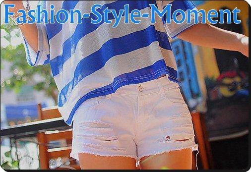 Fashion-Style-moment