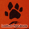 Photo de lootus-harukaze