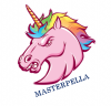 MasterPella