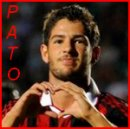 Photo de x-alexandre-pato-7-x