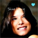 Photo de Shine-Flavie