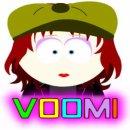 Photo de voomi