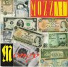 Mozzart / money