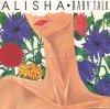Alisha /  Baby Talk