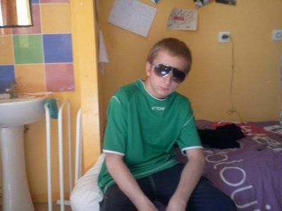 moi en lunette de soleil
