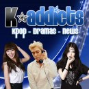 Photo de K-Addicts