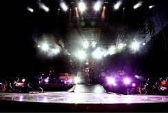 maNga - Fanta Festivali 2011 - Antalya (Photos)