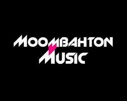 Melody_Makers_Crew_-_Musica Emotion-Move bitch remix (2013)