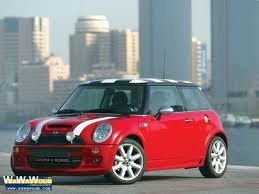 je love une voiture unique...<3