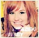 Photo de AmazingDebby