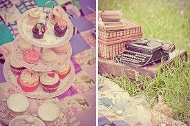 Des gâteaux et des lettres.. pourquoi en hiver on se prive de tous sa??