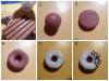 Tuto Donut #3