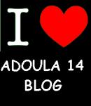 Photo de ADOULA14