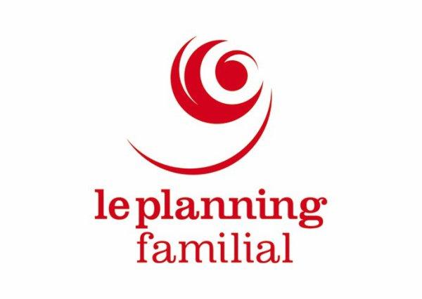 « Le planning familial comment sa se passe ? ? »