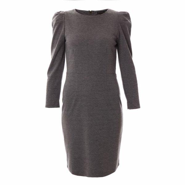 « Plus féminine en robe Suite »
