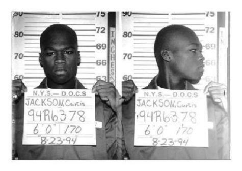« Les Peoples qui ont fait de la prison »