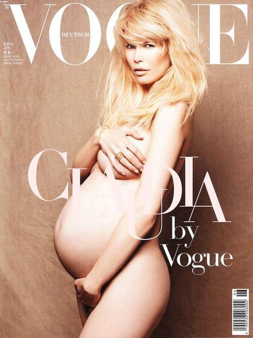 """""""Dès qu'elle est enceinte, la femme se découvre une raison de vivre primordiale, une justification d'existence, claire et sans équivoque."""""""