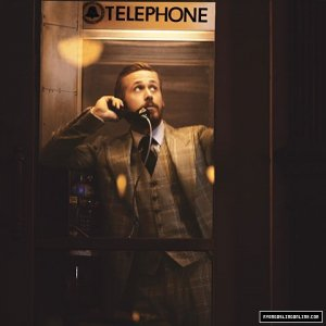 Call me !