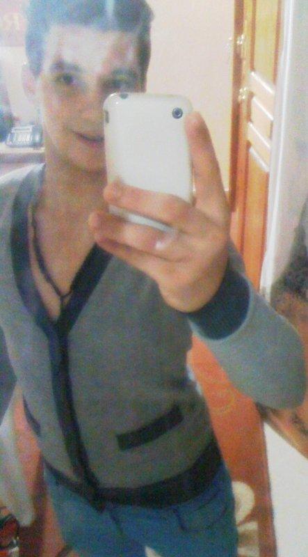 Mon Style ♪ ♪