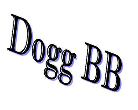 Dogg BB