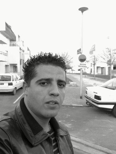 Blog de kabylie0617