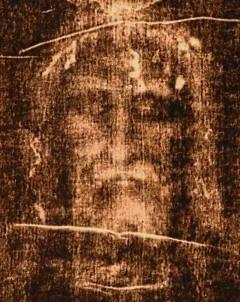 Les résultats de datation du Saint Suaire