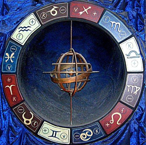 Votre signe astrologique remis en cause !?