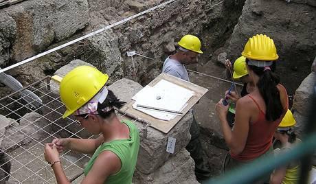 Découverte d'une machine vieille de 400 millions d'années