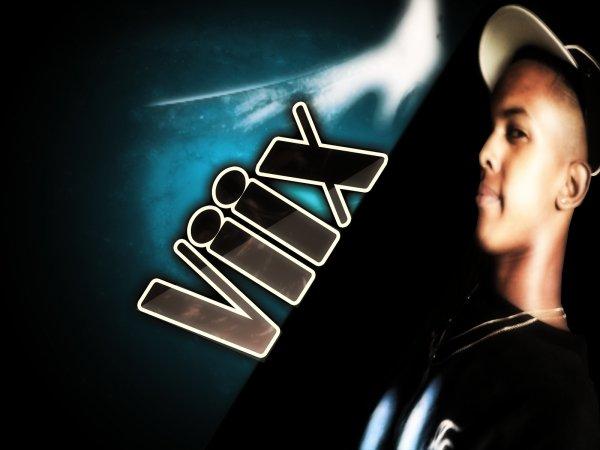 .ılılı.I ❤ DJ Viix 97 Kàt'.ılılı.
