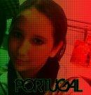 Photo de la-portugaise-71