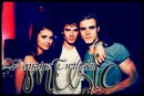 Photo de VampiresTwilight-Music