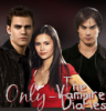 Only-TheVampireDiaries