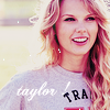 Swift-Taylor-Actu