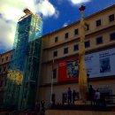 Photo de La-vida-es-chula31