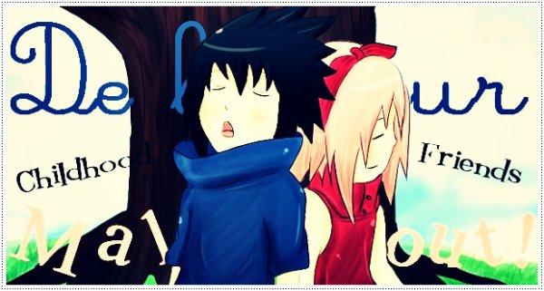 ▪▪▪▪▪▪▪▪▪▪▪▪▪▪▪▪▪▪▪▪▪▪▪▪▪▪▪▪▪▪▪▪▪▪▪▪▪▪▪▪▪▪▪▪▪▪▪▪▪▪▪▪▪▪▪▪▪▪▪▪▪▪▪▪ PՁix : Sasuke ; Sakura