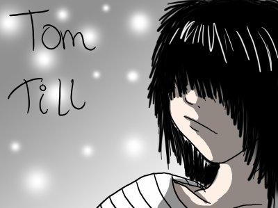 Till Tom