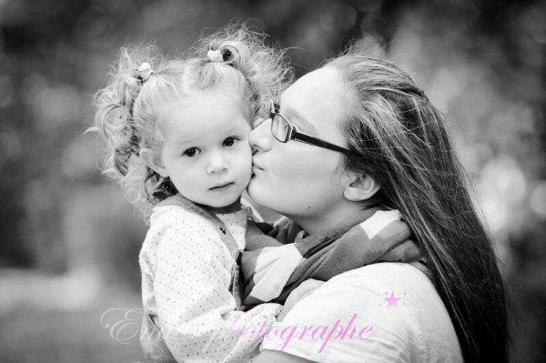 Moi et ma princesse (tite soeur)
