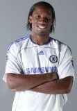 Photo de Didier-Drogba11