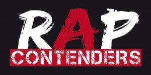 Rap contenders (Deen Burbigo)