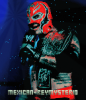 Mexican-ReyMysterio